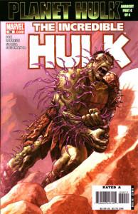 Incredible_Hulk_Vol_2_99
