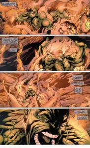 incredible-hulk-102