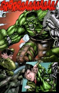 Hulk_110_comosea