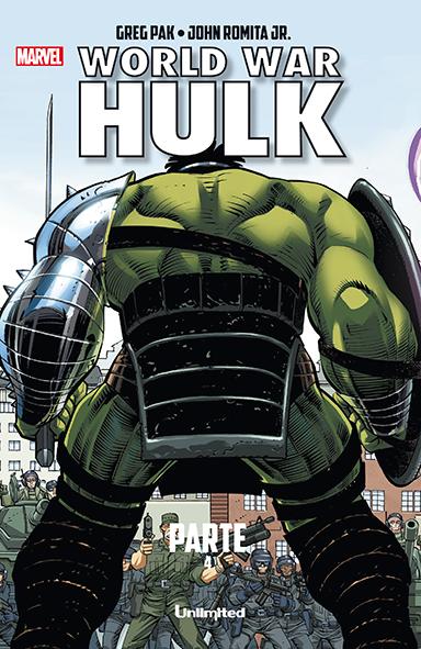 World-War-Hulk-4-Unlimited