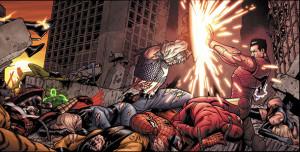 Civil War Unlimited