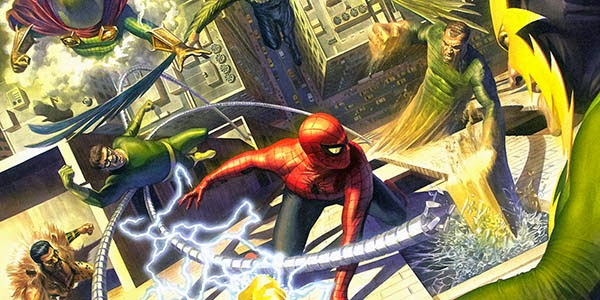 The_Sinister_Six_42798