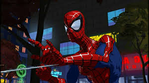 New_Spidey_Peter_4957