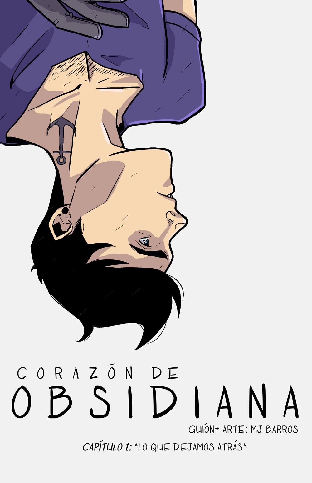 Cover-Cap-1