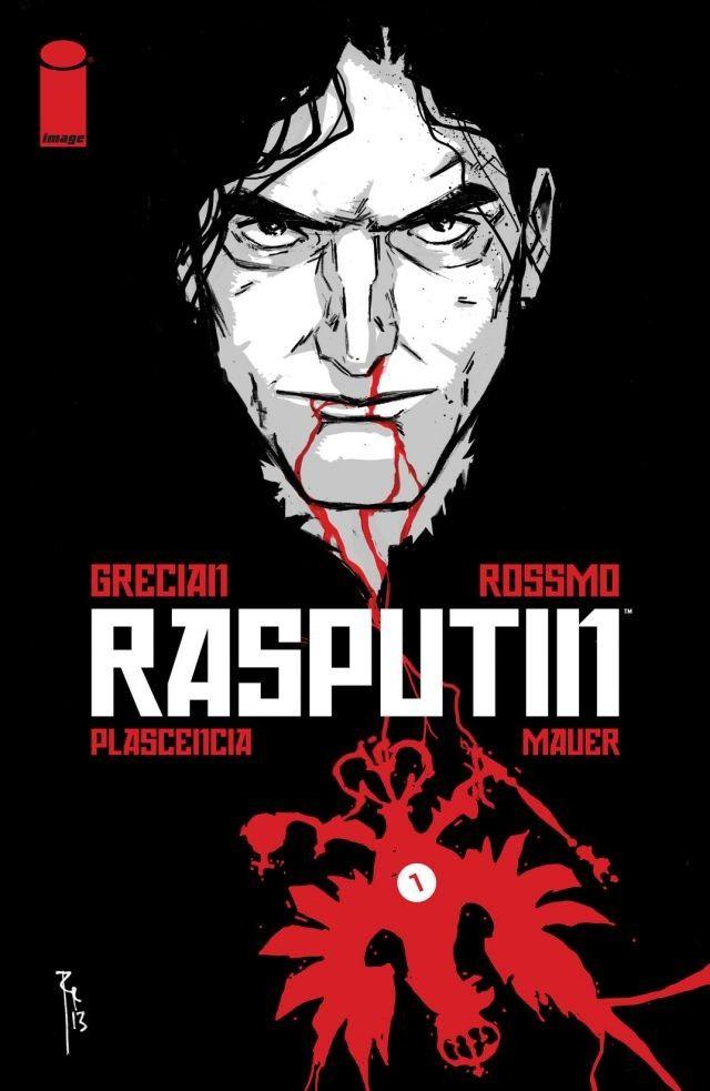 Rasputin01
