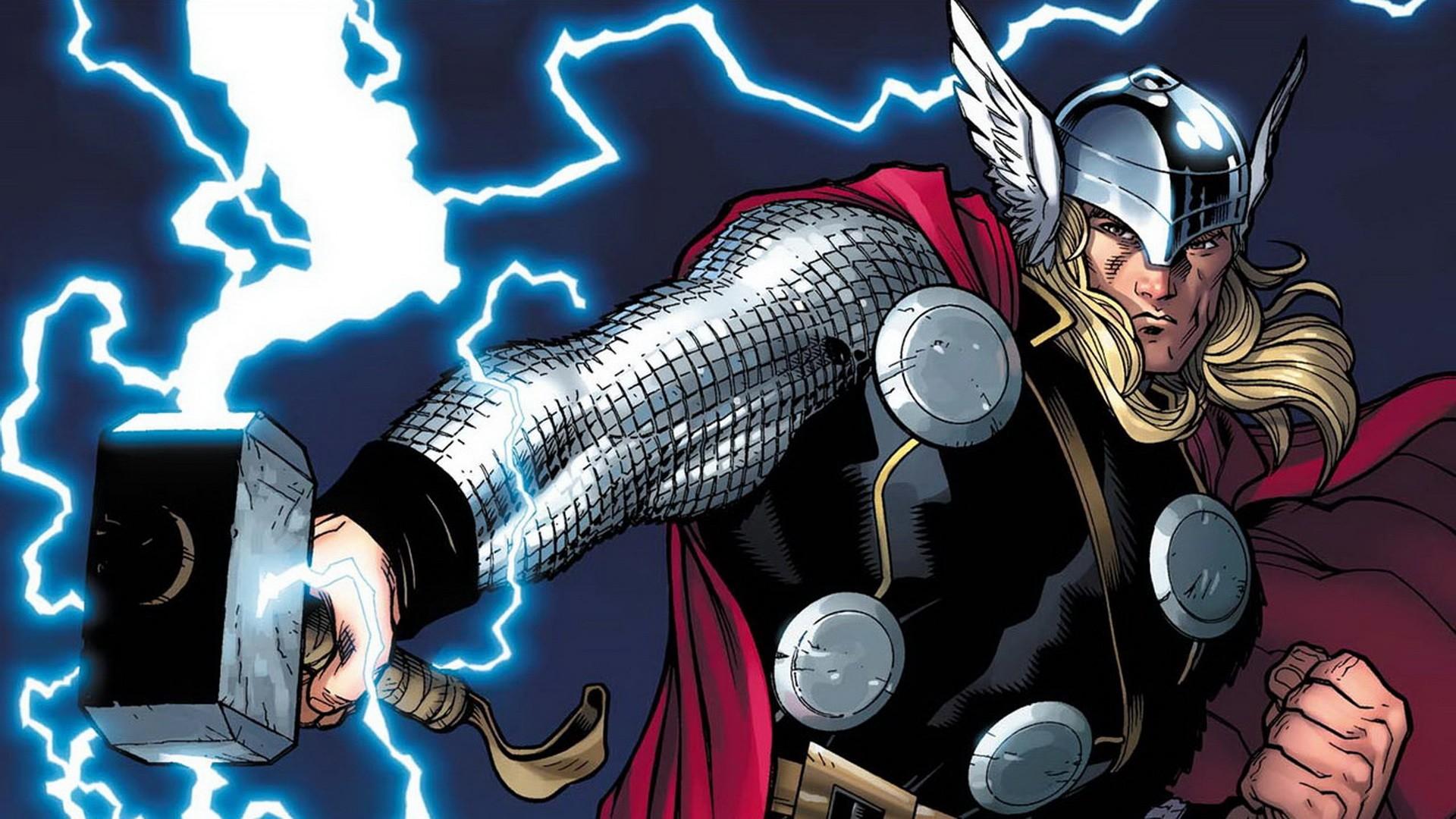 2853187-comics_thor_marvel_comics_avengers_mjolnir_fresh_hd_wallpaper