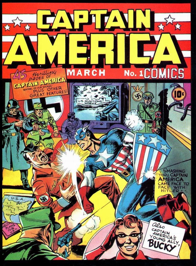 captain-america-1-115053