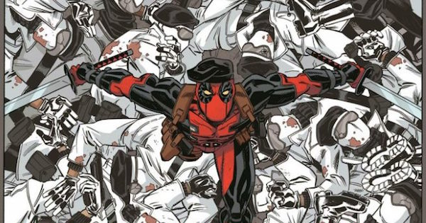 Deadpool_250_cover