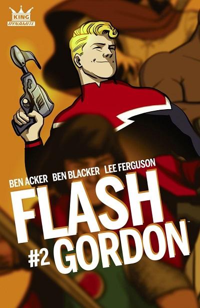 FlashGordon02