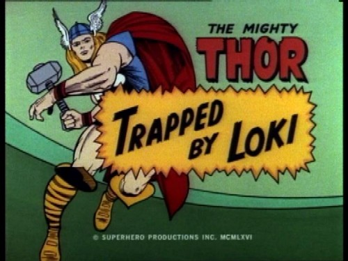The-Mighty-Thor-03