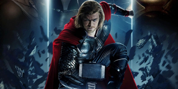 thor-movie-poster-0
