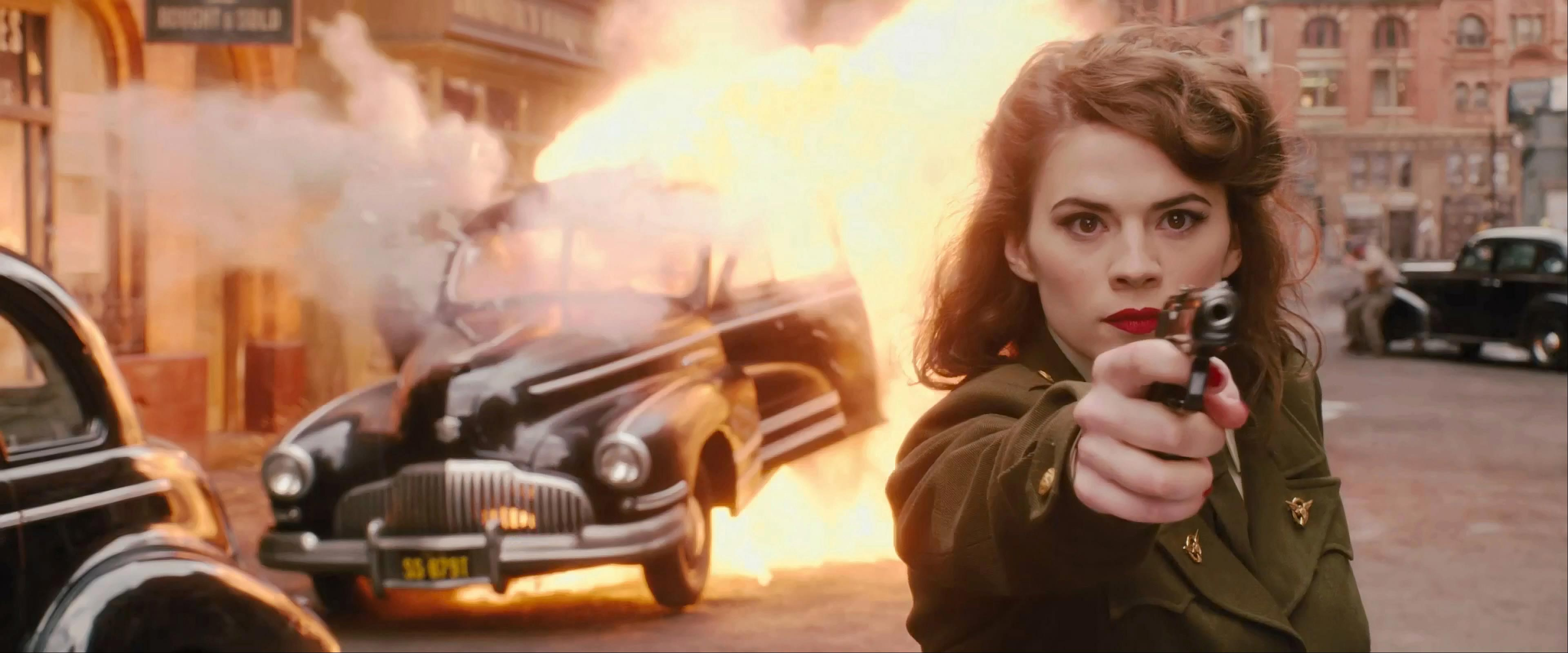 1023656-filmmakers-rely-codex-marvel-s-agent-carter