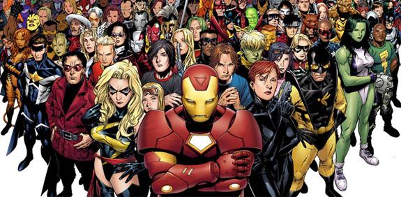 Avengers-Comic-Banner
