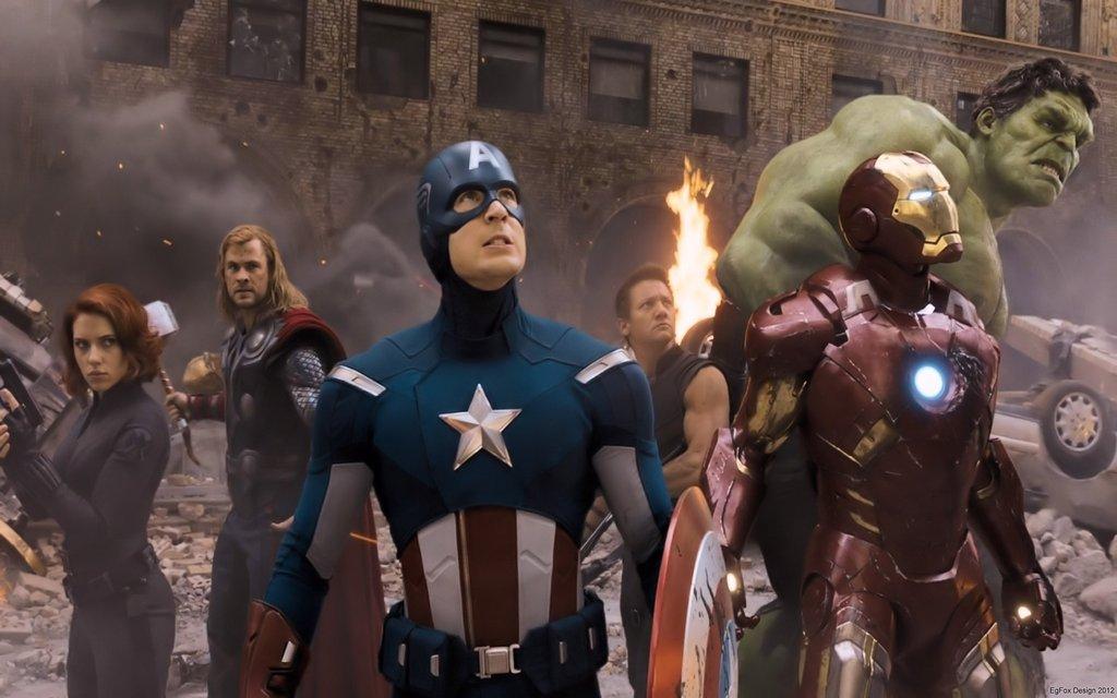 egfox_the_team_avengers_hd_by_eg_art-d5h0tzw