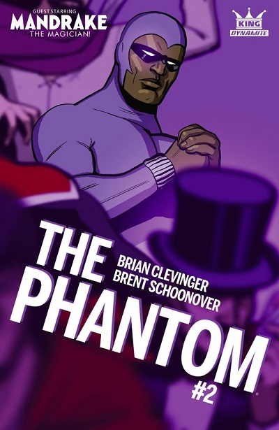 King The Phantom 02