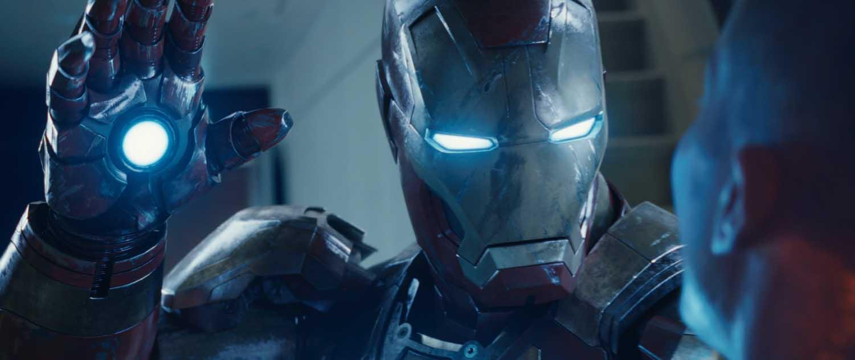 LR-Iron-Man-3-3
