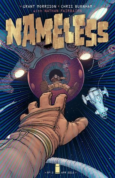 Nameless 03