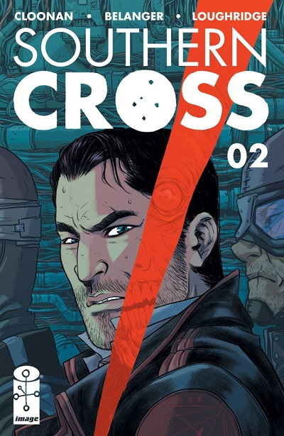 Southern Cross 02