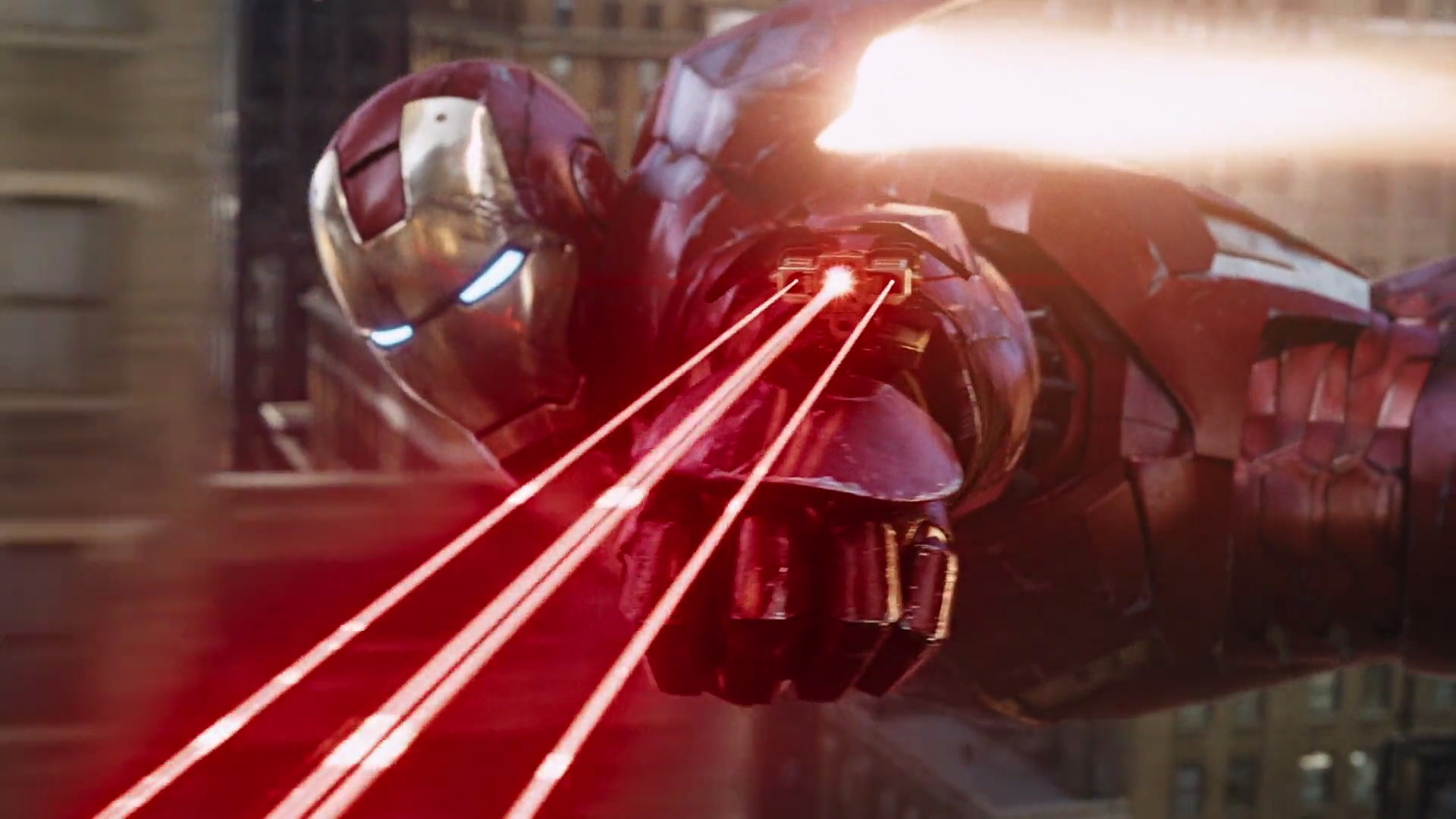 The-Avengers-Climax-Iron-Man-the-avengers-34726317-1920-1080