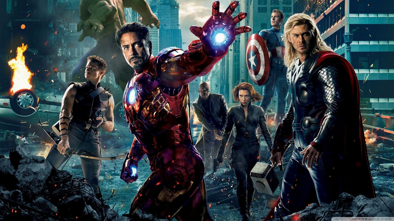 the_avengers_2012_movie_2-wallpaper-1366x768