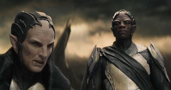 Thor-2-The-Dark-World-Christopher-Eccleston-Adewale-Akinnuoye-Agbaje