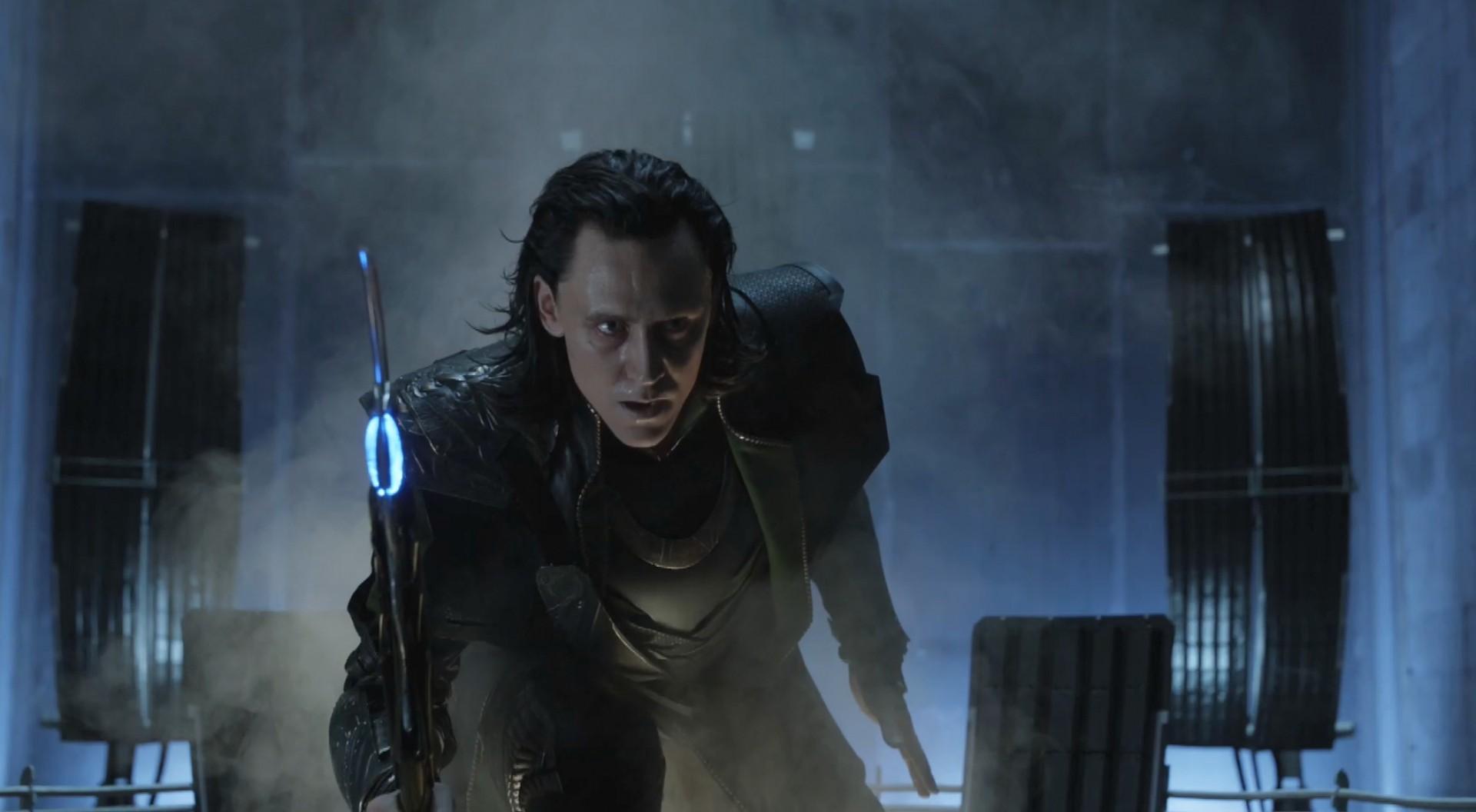 tom-hiddleston-as-loki-in-the-avengers-2012