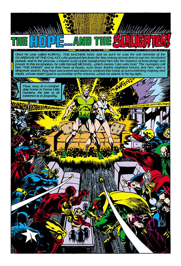 Avengers 177 001