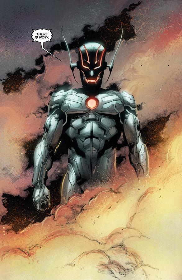 Avengers - Rage of Ultron-083