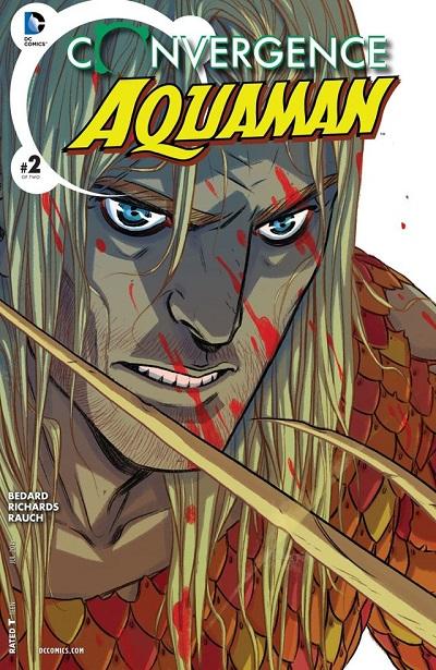 C - Aquaman 02
