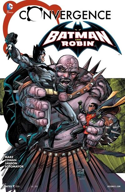 C - Batman y Robin 02