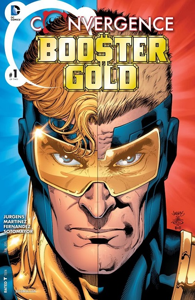 C - Booster Gold 01