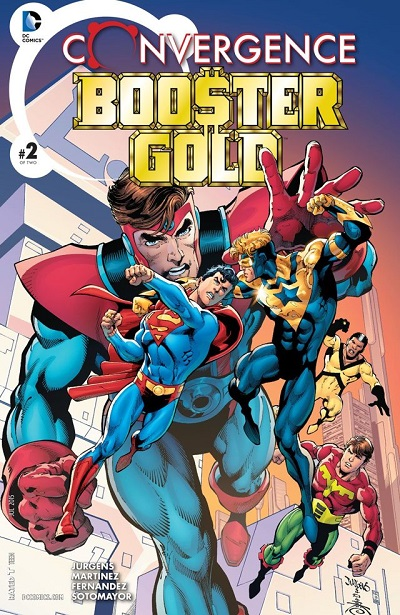 C - Booster Gold 02