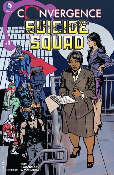 C - Suicide Squad 01
