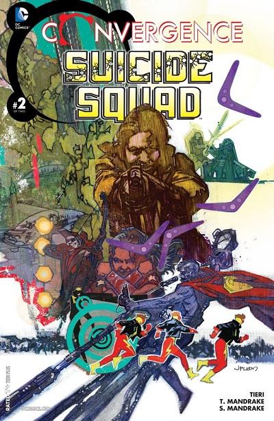 C - Suicide Squad 02