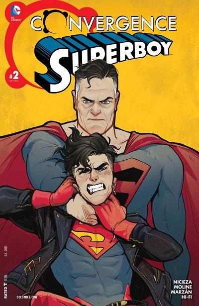 C - Superboy 02
