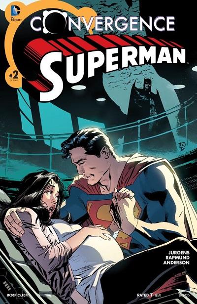 C - Superman 02