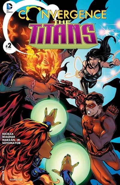 C - The Titans 02