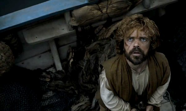 game-of-thrones-5-05-preview-tyrion-sees-dany-s-dragon