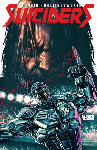 Suiciders 04