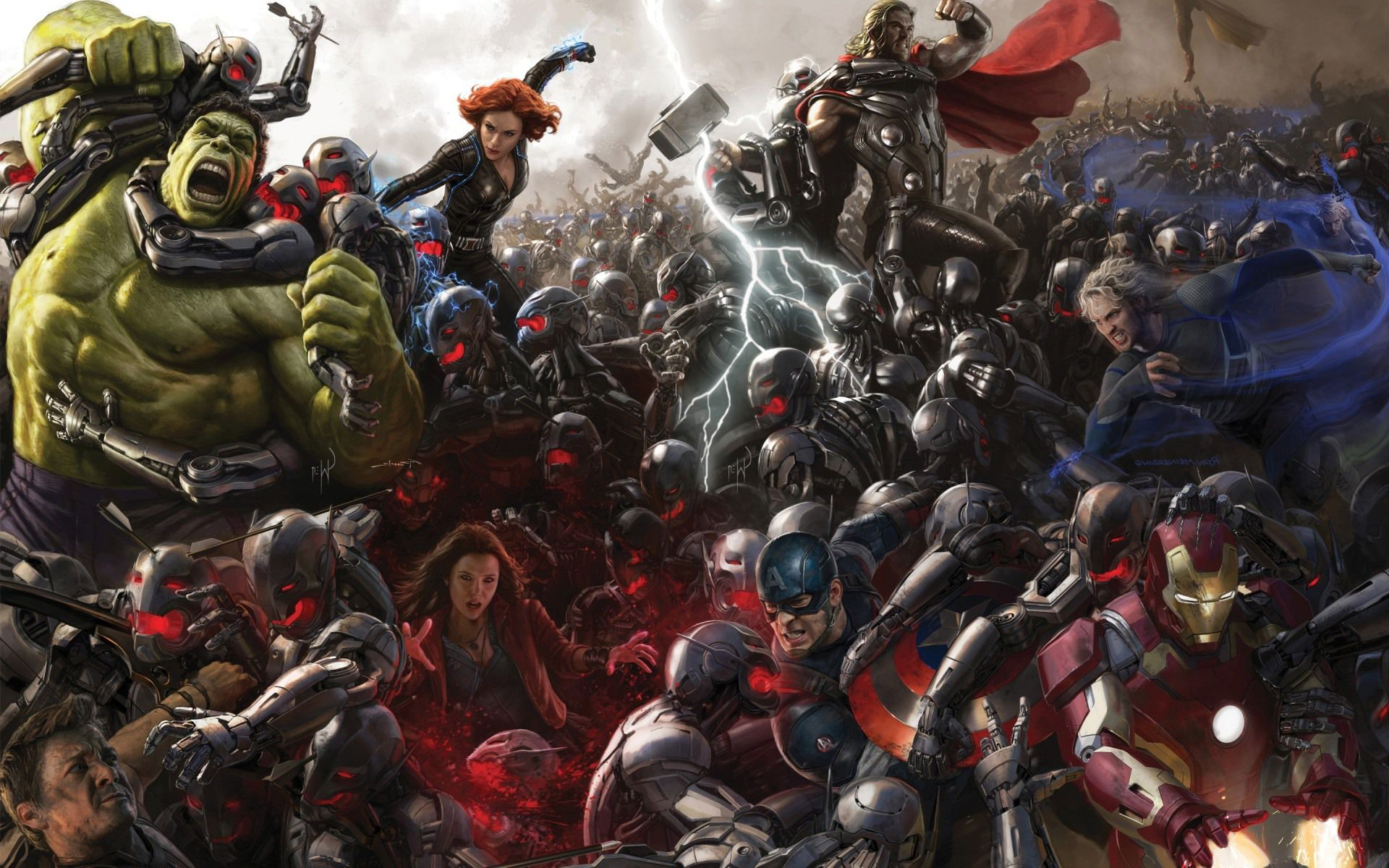 who-do-you-think-will-die-in-avengers-age-of-ultron_0