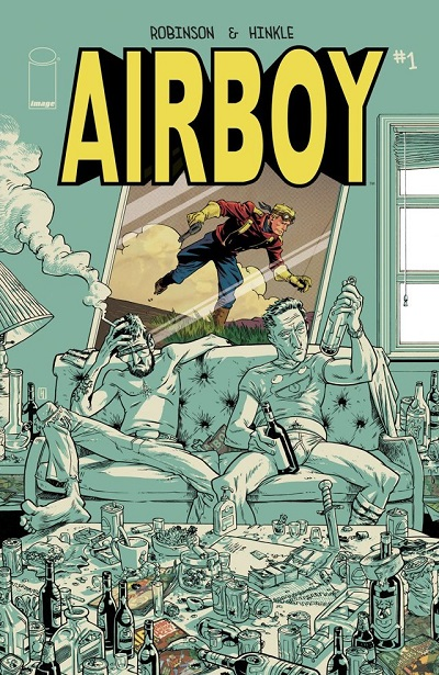 Airboy 01