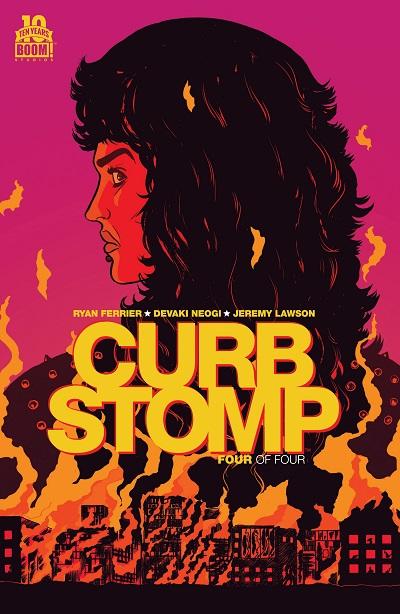 Curb Stomp 004-000