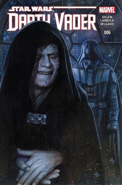 Darth Vader 06