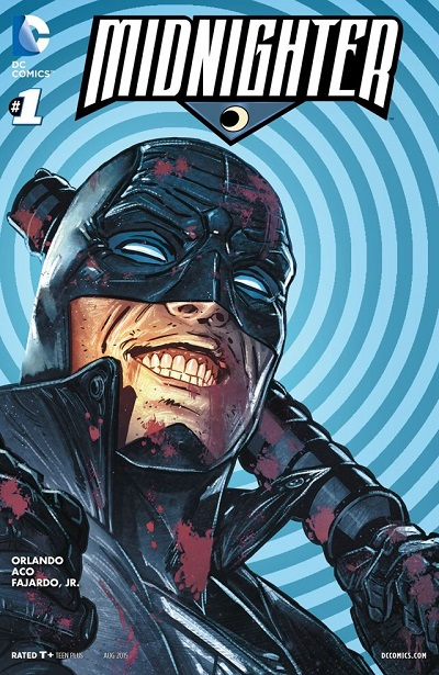 Midnighter 01