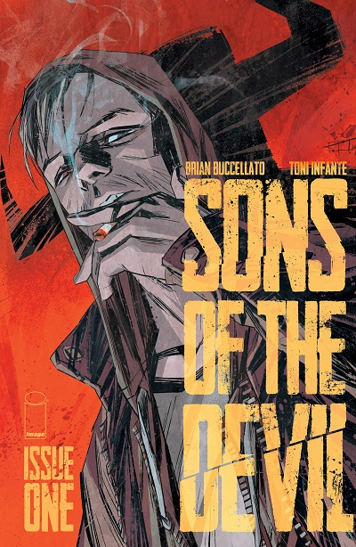 Sons of the Devil 001-000
