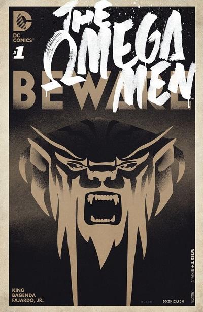 The Omega Men 01
