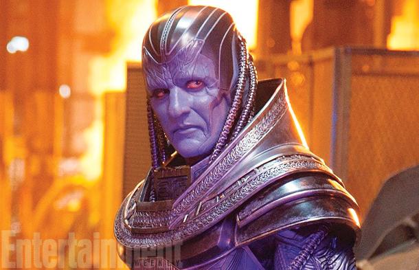 2015-07-19 16_39_32-[Cine] Otro vistazo a Apocalipsis en X-Men_ Apocalipsis y declaraciones de Oscar