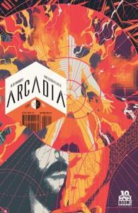 Arcadia 003-000