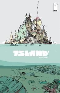 Island 001