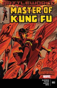 Master of Kung Fu 003